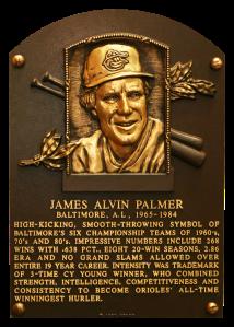 Palmer Jim Plaque_NBL