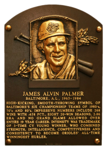 Palmer Jim Plaque_NBL