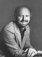 Terry Cashman (American Originals)