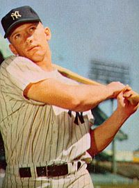 200px-Mickey_Mantle_1953