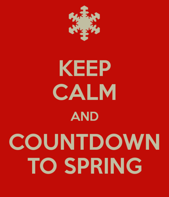 keep-calm-and-countdown-to-spring