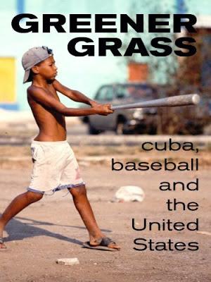 cuba 2 greener_grass