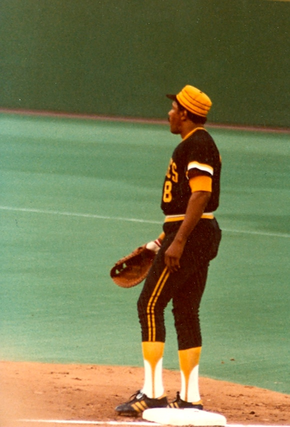 Willie_Stargell_1979