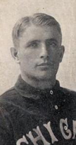 Roy Patterson (Wikipedia)