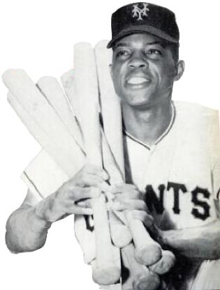 Baseball Digest 1954