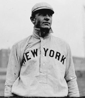 Christy_Mathewson_Baseball