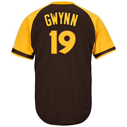 gwynn