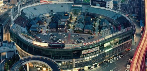 osaka-stadium-japan