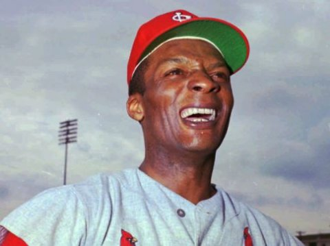 curt-flood