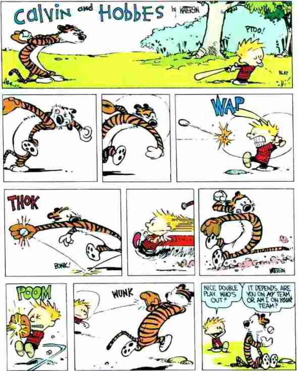 calvin-and-hobbes-baseball1