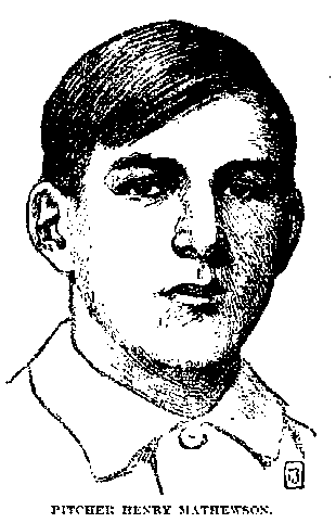 Henry_mathewson_newspaper