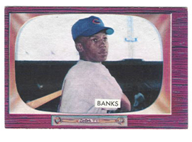 Ernie_Banks_1955_Bowman_card