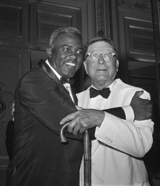 jackie-robinson-and-branch-rickey