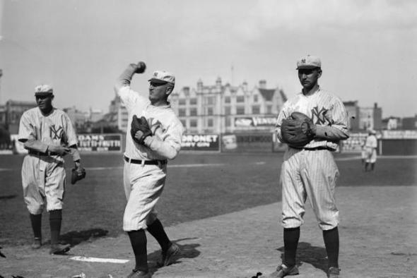 new-york-highlanders-1912-granger_crop_exact