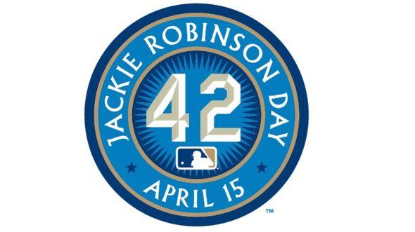 jackie-robinson-day.0