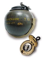 Beano_grenade