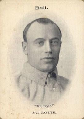 Jack_Taylor_1906