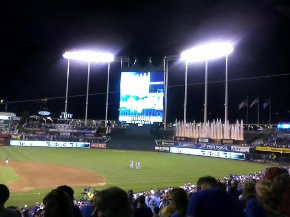 royals cards 4