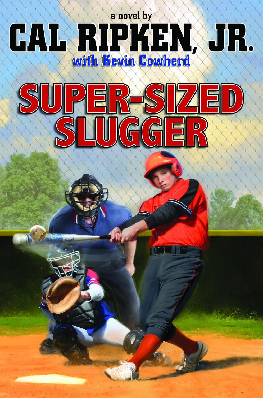 RipkenAS2_SuperSized-Slugger
