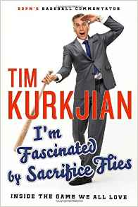 kurkjian book.jpg