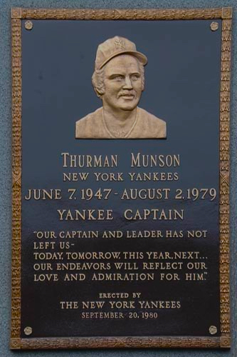thurmanmunsonplaque_large