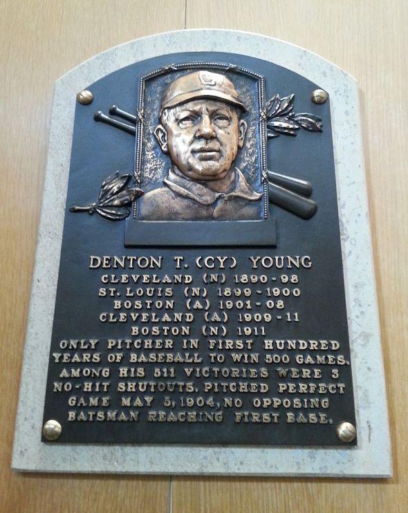 cy_young_hof_plaque