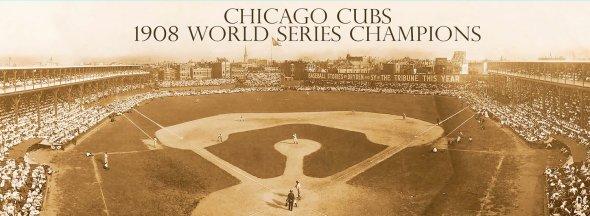 1908-cubs
