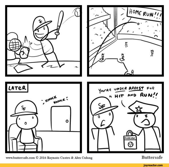 buttersafe-comics-baseball-police-3021522
