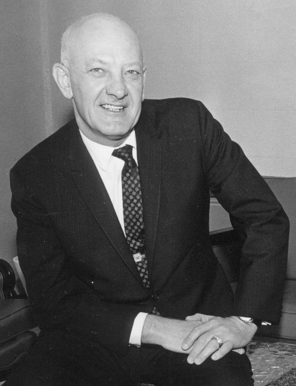 ewing_kauffman_1968