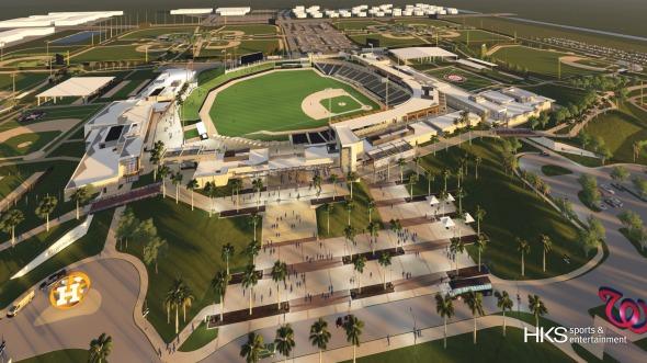 latest-ballpark