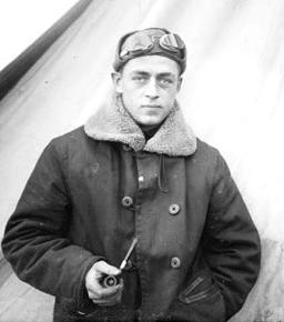 philip_k-_wrigley_1917