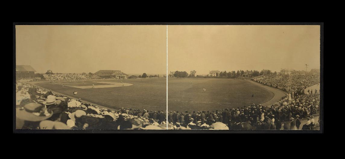 yale-princeton-1904