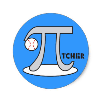 pi pitcher