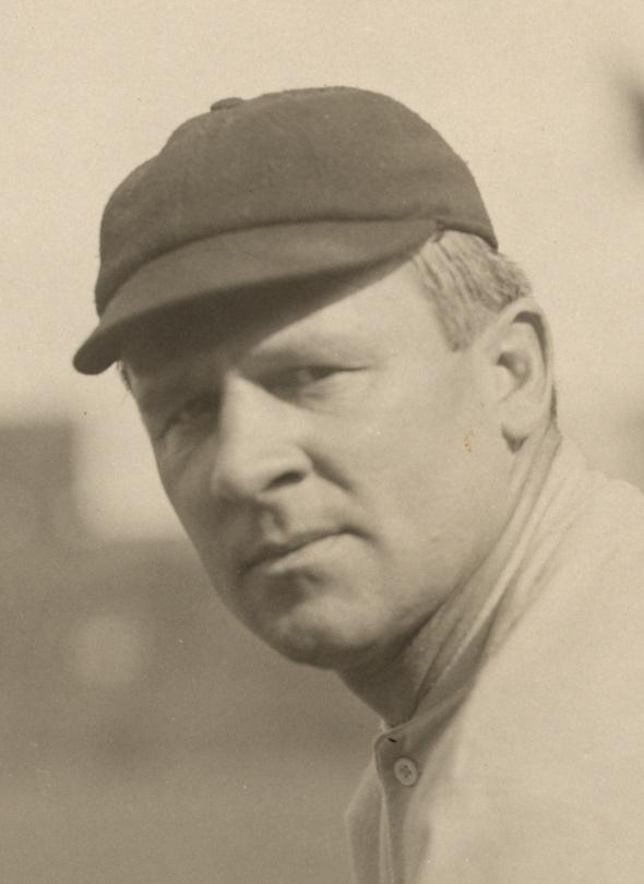 John-McGraw-1910