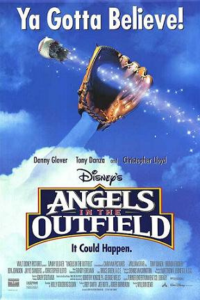 Angels_in_the_outfield