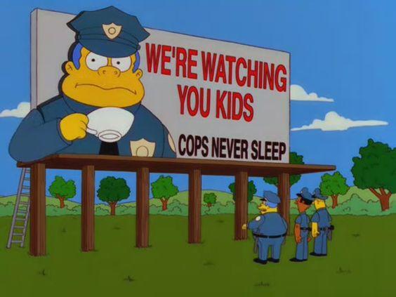 Simpsons1