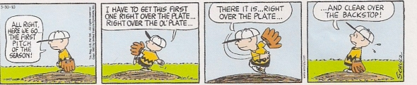 peanuts baseball 4