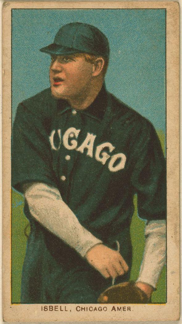 800px-Frank_Isbell_baseball_card