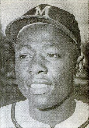 Hank_Aaron_1960