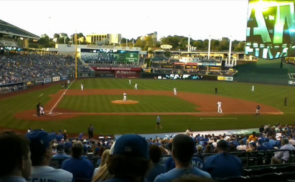 RoyalsRays2
