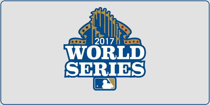 2017-World-Series