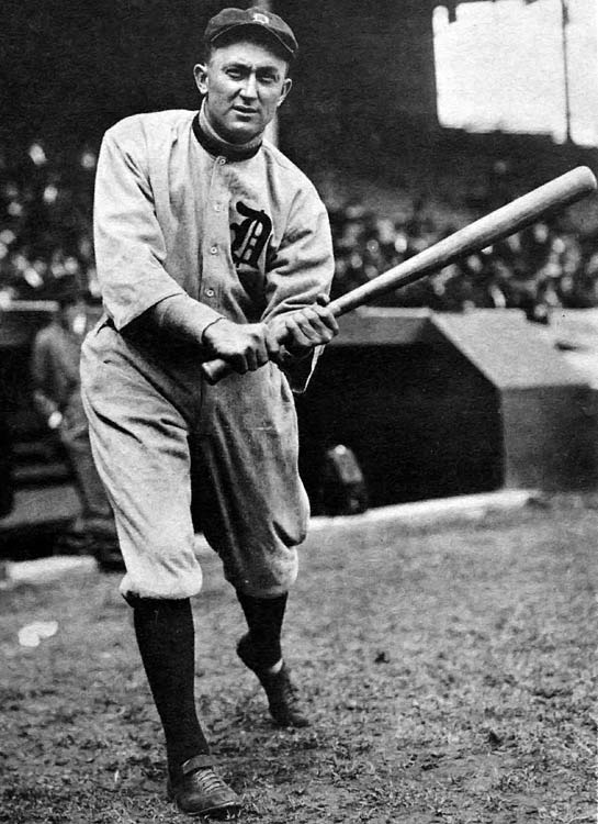 Baseball-Socks_Ty-Cobb