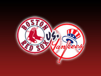 red sox yanks