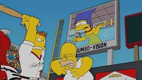Simpsons_17_22_P5