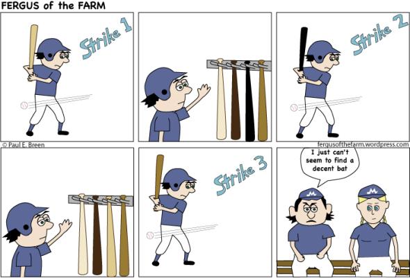 69-bats