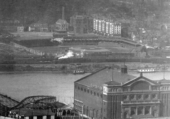 ExpositionParkin1905