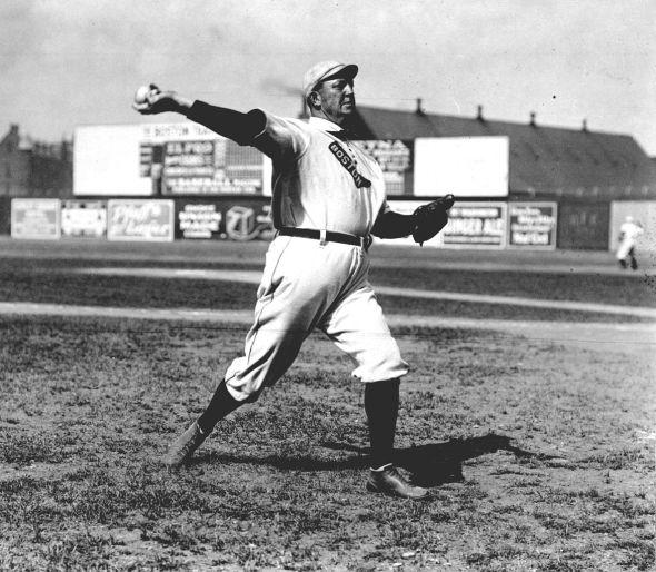 Cy_young_pitching