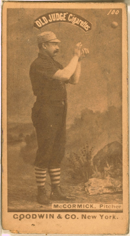 Jim_McCormick_baseball_card