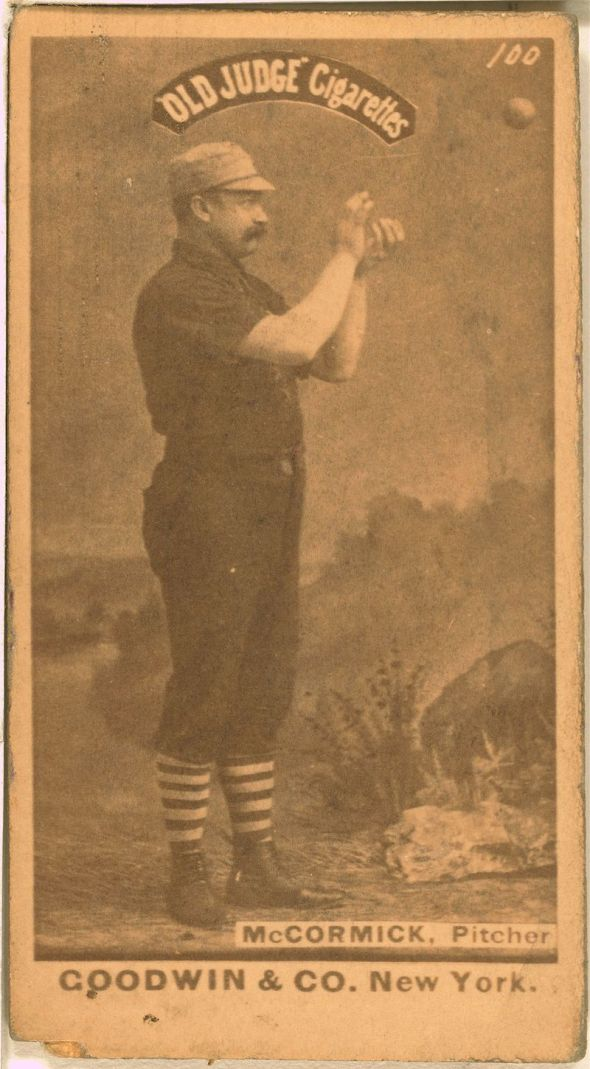 Jim_McCormick_baseball_card
