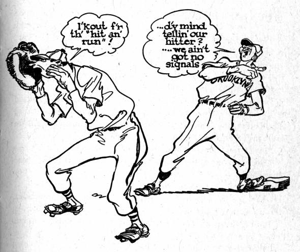 willard-mullin-baseball-01